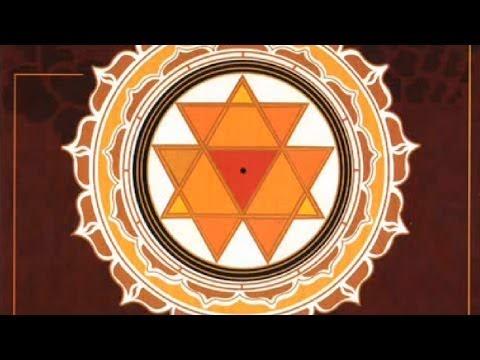 Vastu Puja and Vastu Shanti Mantra