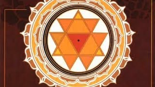 Download Hindi Video Songs - Vastu Puja and Vastu Shanti Mantra