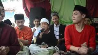 Download Mp3 Ajengan Anom Rawasidkin  Aa Irlan