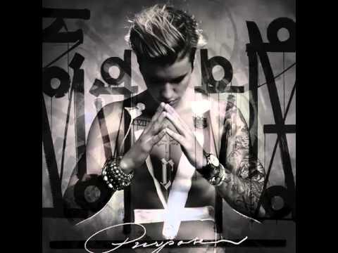 Justin Bieber - Purpose Download Album Free
