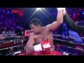 Super Boxing League #SBL - Delhi Gladiators v/s Maratha Yoddhas | Live | 5th August 2017
