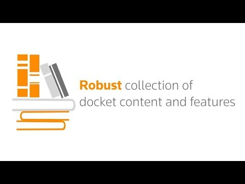 Dockets on Thomson Reuters Westlaw™