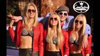 CamaSutra - Jesteś Ideałem (Dee Jay Crash Remix)
