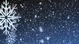 Last Christmas  Instrumental by tigressbeats
