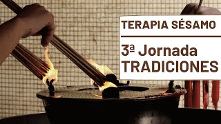 Tradiciones (Taller Especial) - Terapia Sésamos