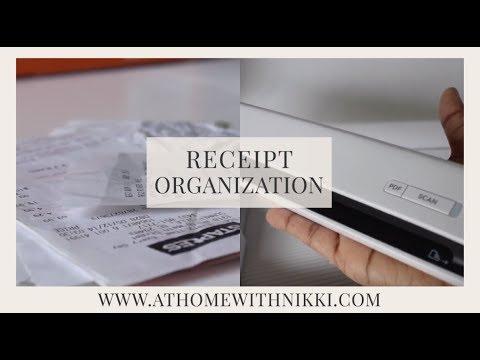 how-to-organize-receipts