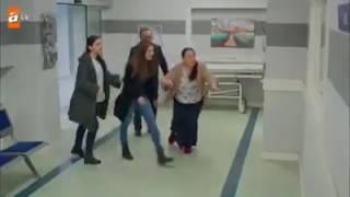 مابينا حاجات كتير عشانها بس يا خساره مكملناش 😔