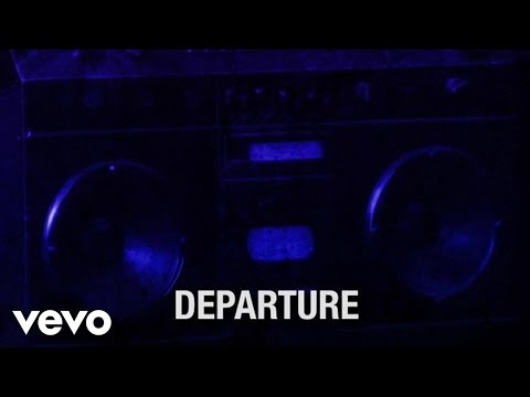 Nero - Departure