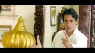 Gali Gali Chor Hai - Theatrical Trailer Akshaye Khanna (2012)