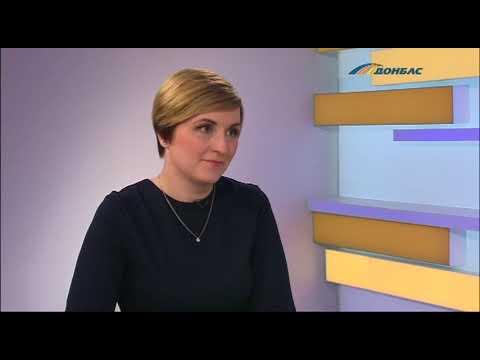 Телеканал Донбасс: Всем миром. Нові правила для переселенців