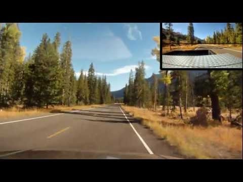 Cooke City to Red Lodge (Part 1).mp4