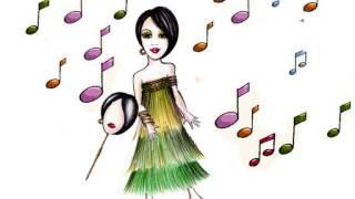 CoiCoi Jewels - Music of the world - www.coicoi.it