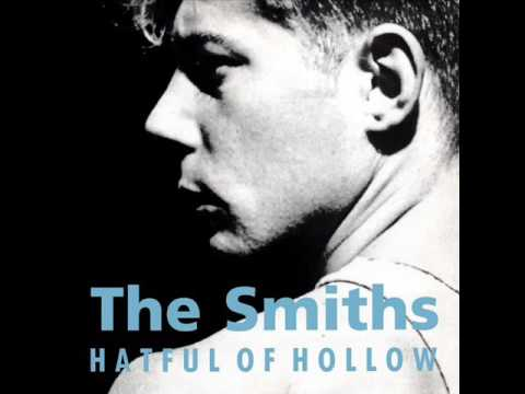 The Smiths - How Soon Is Now ? (1984)