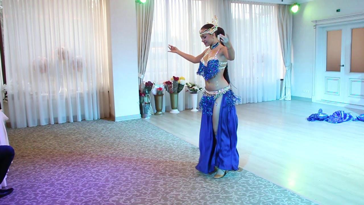 дому съедает фото арабских танцовщиц на свадьбах так фотографиую