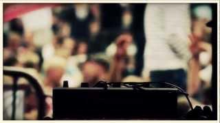 Stella Polaris 2012 Official Video
