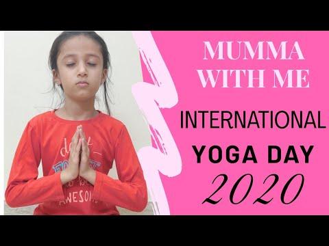 international-yoga-day-|-yoga-for-kids-|-easy-yoga-steps