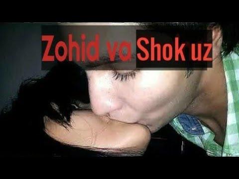 Zohid Ummon Va Shok Uz Zapal. Зохид уммон ва шок уз запал.
