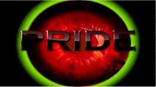 The Dark Knight Rises Dubstep (Pride Remix)