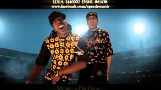 Zindabaad Teaser 30 Sec | Punjabi Songs | Speed Records