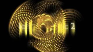 Ionized Music 2 by Tokamak