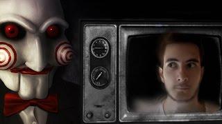 Saw 2 Flesh & Blood Gameplay Ita | GIOCHI PERICOLOSI!