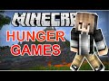 "Minecraft Survival Games - Game 3 : ""KyloR3n + Network,Clan"""