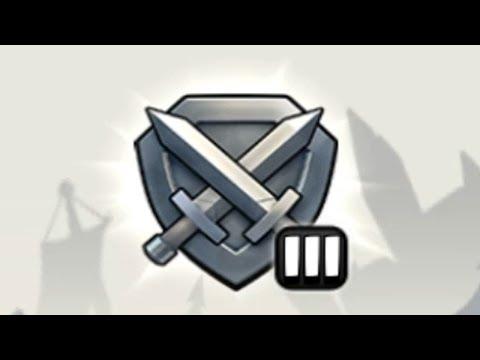 Ich wurde auf SILBER BEFÖRDERT! - Let's Play Clash of Clans #16