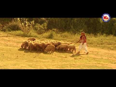 DEVADEVA ► Sri Guruvayurappa Vandanam ► Lord Sree Krishna Devotional Songs ► Telugu