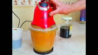 видео Гранатовые корки от язвы желудка: лечение, как готовить