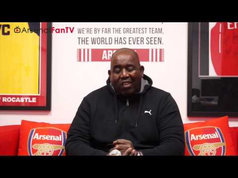 ArsenalFanTV -  It's Time For A Fan REVOLUTION!!!