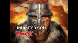 King of Avalon Cheats - King Of Avalon Hack - King Of Avalon Cheats Mobile - Toturial