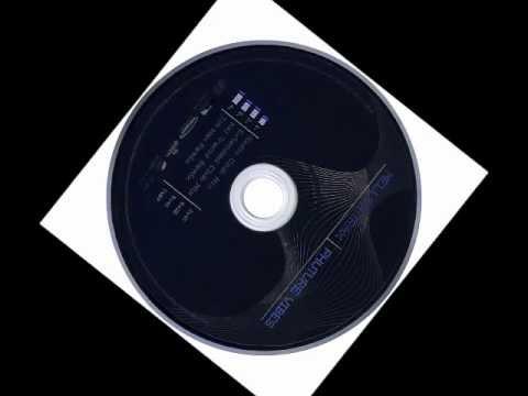 Mellow Trax - Phuture Vibes (Original 99er Extended Club Mix)
