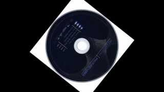 Mellow Trax - Phuture Vibes (Original 99er Extended Club Mix).wmv