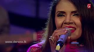 Oba Ma Hamuwuna Da | Shashika Nisansala @ Derana Singhagiri Studio ( 23-03-2018 ) Thumbnail