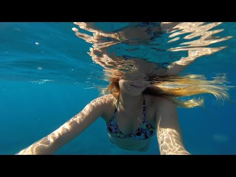 FIJI from YouTube · Duration:  3 minutes 55 seconds