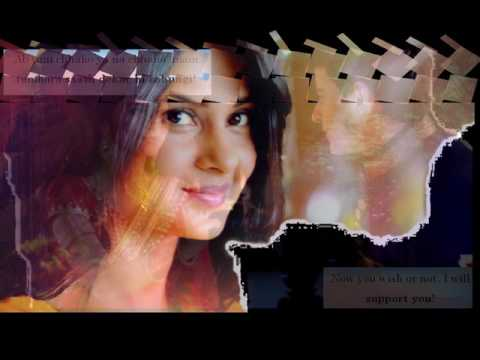 Saraswatichandra (Title Song) - Kuch Na Kahe | Shreya Ghoshal & Javed Ali | Jennifer Winget