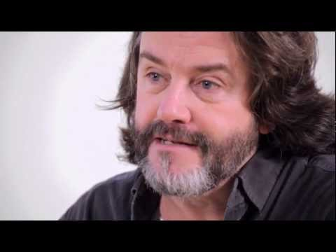 Interview with Gregory Doran | Winter 2013 | Royal Shakespeare Company