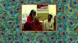 What is the significance of Kaliya Mardan - Swami Chinmayananda