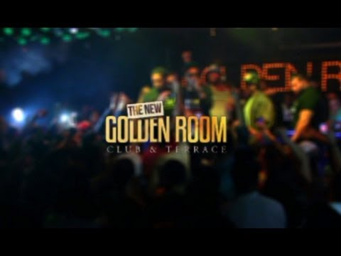 wiz khalifa offical aftershow party golden room munich youtube. Black Bedroom Furniture Sets. Home Design Ideas