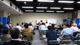 占領憲法無効・大日本帝国憲法明治典範復元/日本の歴史文化研究会