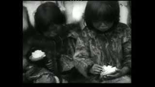 Nanuk, el esquimal (1922) [Español]