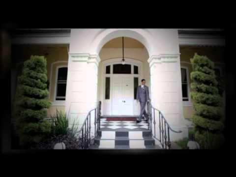 Wedding Photography At Araluen Chapel And Ecco Restaurant Youtube