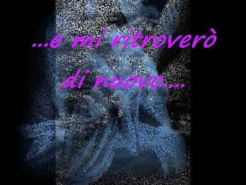 Gigi Finizio....maledetta Voglia Di Te....