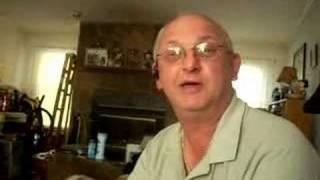 Woodpecker Song By John