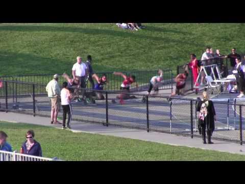 2016-running-factory-windsor-open-sr-men-110m-hurdles-final