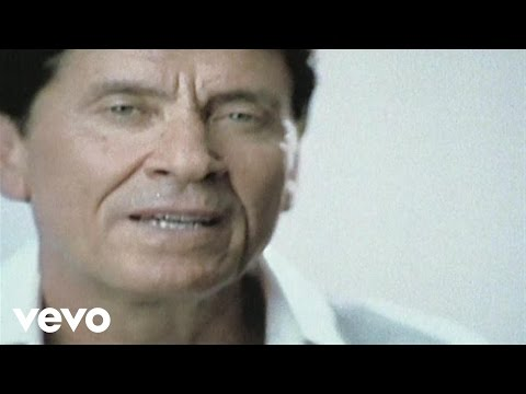 Gianni Morandi - Il Tempo Migliore (videoclip)