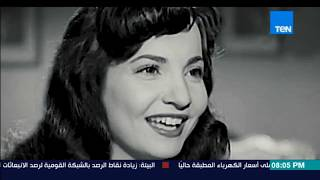 نغم   أحمد الحجار: بليغ حمدي أسس للجمل الموسيقية المصرية بعد سيد درويش