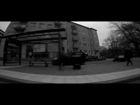 KHÅEN - Only You [Music Video]