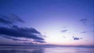 BENIAMINI GIGLI - LUNA NOVA - Orquestra e Grande Coro