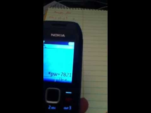 Descargar Pocketgba Para Wm6